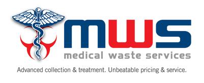 Waste Stream Analysis Paramount, CA - Medical Waste Services
